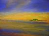 island_dream_a