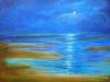 moonlight_a_48x40