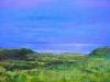 Marsh  Edge_a40x30