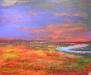 Vermilion Marsh